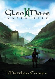 Glen More II: Chronicles -  Funtails