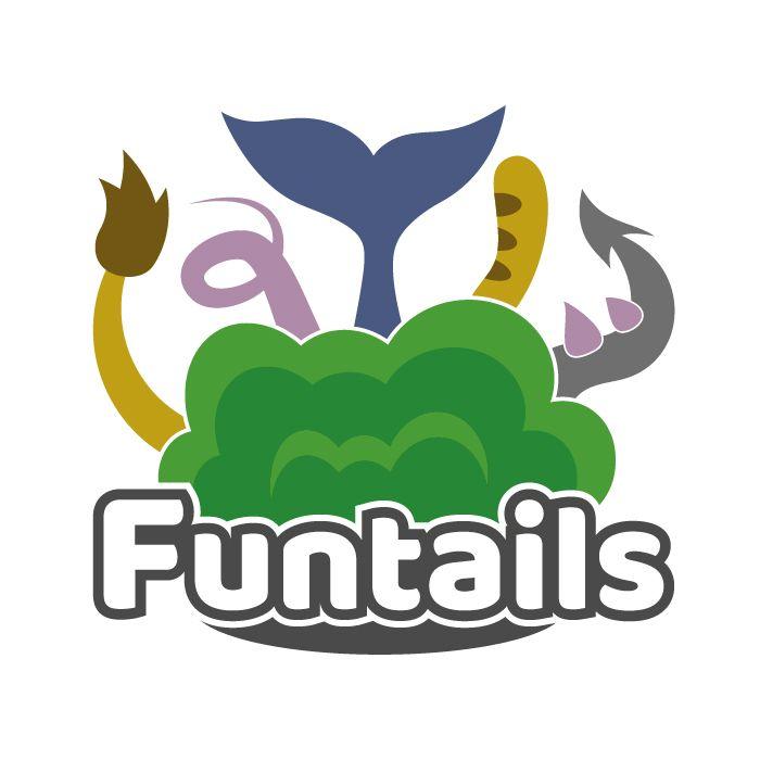 Die Geburtsstunde von Funtails