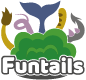 Funtails