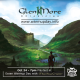 Glen More II: Chronicles beim Essen Warm-Up Day
