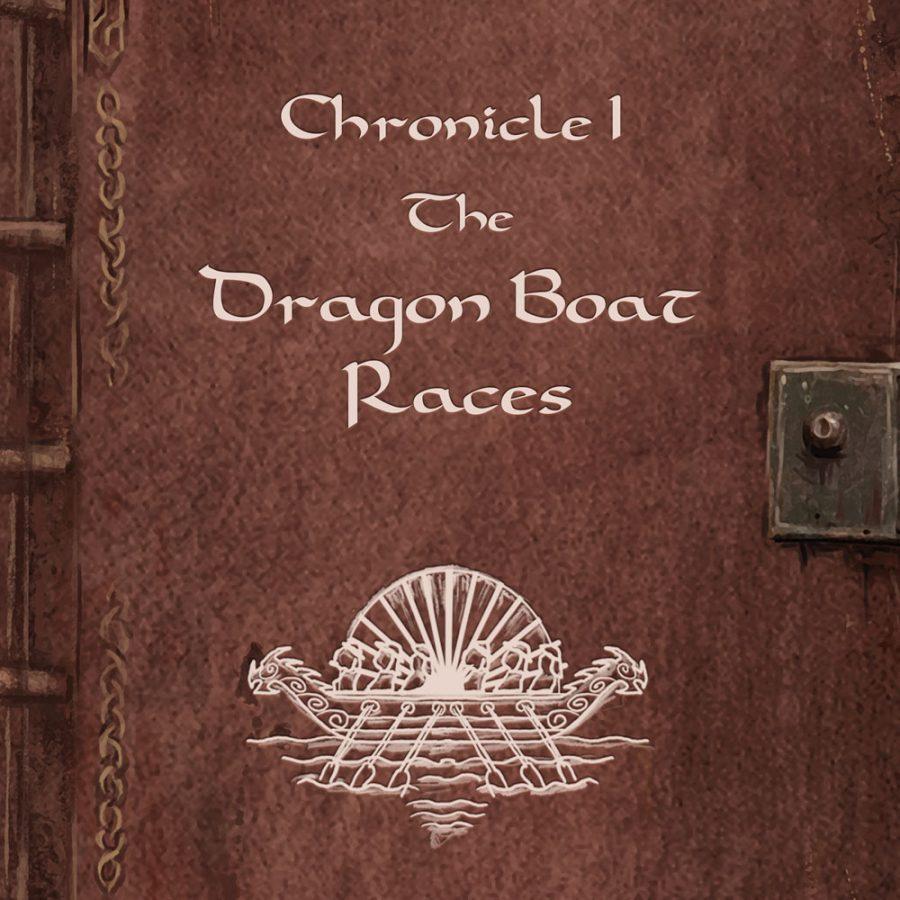 Glen More II: Chronicles auf der SPIEL 2019 – Der Countdown läuft!